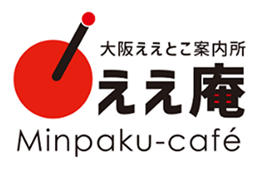 EEYAN - 大阪访日旅游情报站
